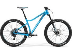 MERIDA Big Trail 600