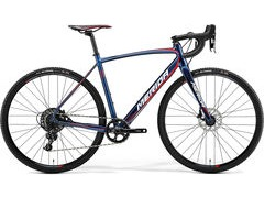 MERIDA Cyclo Cross 600
