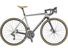 SCOTT Addict RC 15 Disc Di2