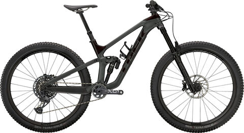 TREK Slash 9.9 XO1 click to zoom image