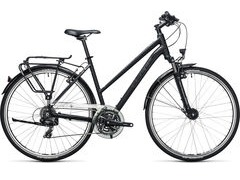 CUBE Touring Womens